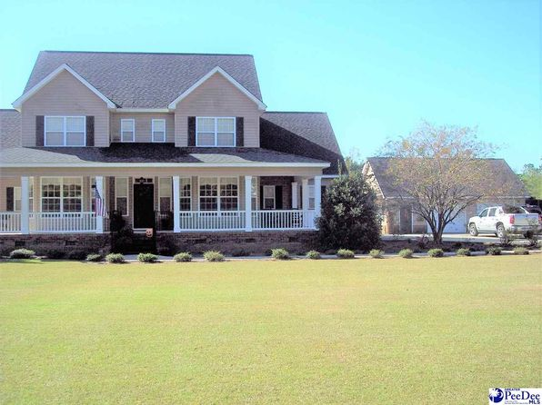 3 bed 3 bath Single Family at 227 Horse and Buggy Ct Latta, SC, 29565 is for sale at 265k - 1 of 25