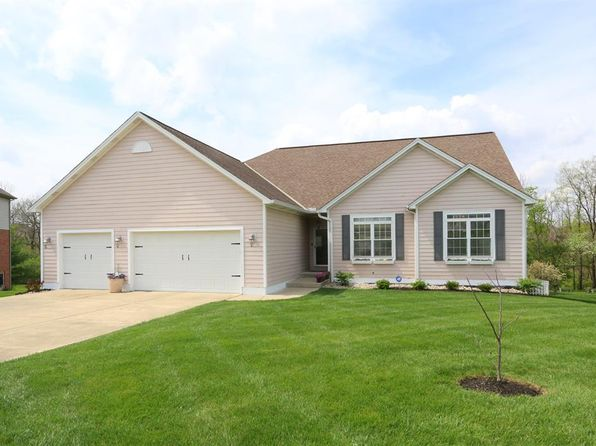 4 bed 4 bath Single Family at 6827 Edgeworth Dr Liberty Twp, OH, 45011 is for sale at 350k - 1 of 32