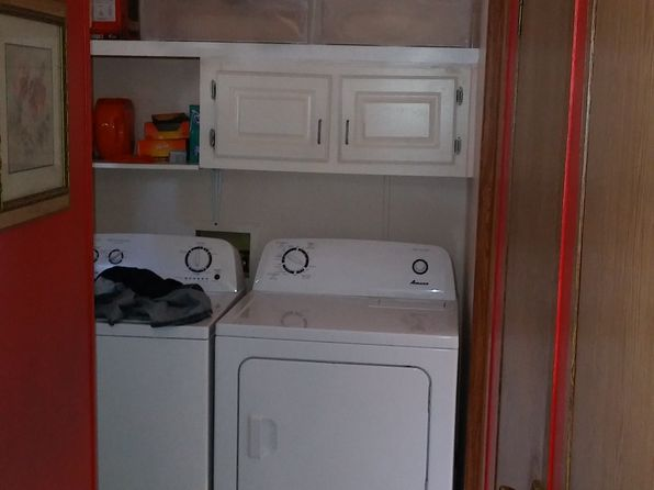 2 bed 2 bath Mobile / Manufactured at 106 Sky Ridge Dr Valrico, FL, 33594 is for sale at 30k - 1 of 21