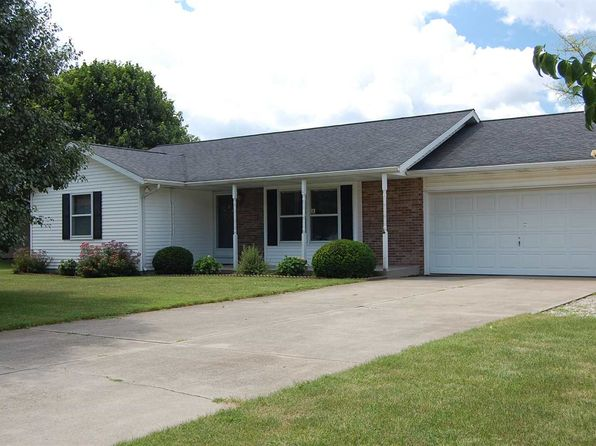 3 bed 2 bath Single Family at 17602 Steppelands Ln Goshen, IN, 46526 is for sale at 140k - 1 of 24