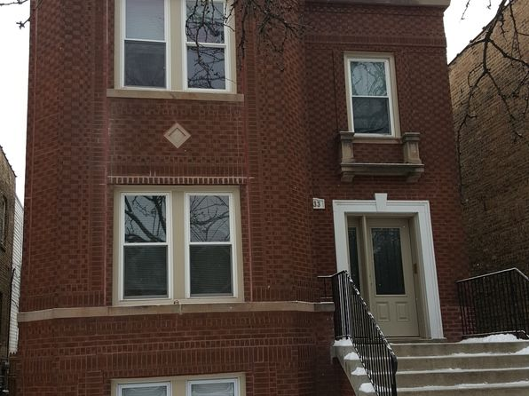 6 bed 3 bath Single Family at 5233 W Montrose Ave Chicago, IL, 60641 is for sale at 458k - 1 of 9