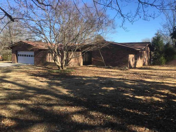 3 bed 3 bath Single Family at 494 Mco Rd Jackson, TN, 38305 is for sale at 99k - 1 of 21