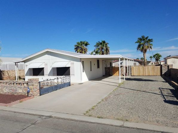 2 bed 2 bath Mobile / Manufactured at 11414 E 38th Ln Yuma, AZ, 85367 is for sale at 84k - 1 of 20