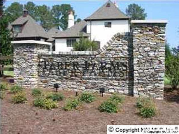 null bed null bath Vacant Land at  Bridle Ridge Rd Gadsden, AL, 35901 is for sale at 50k - google static map