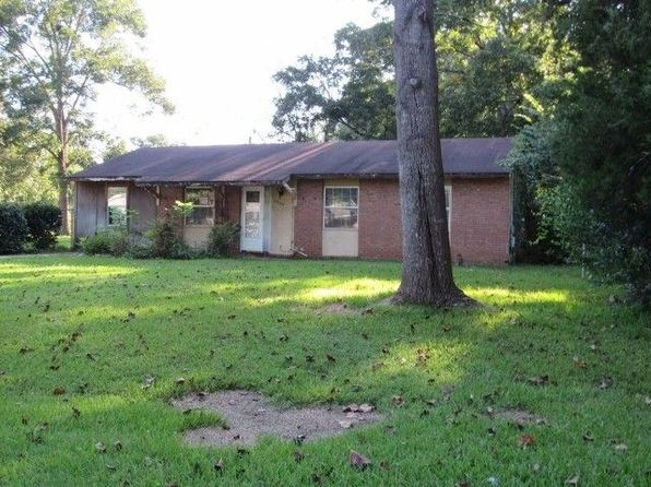 2 bed 1 bath Single Family at 1903 Reeds Rd Columbus, GA, 31907 is for sale at 18k - 1 of 6