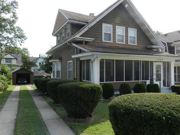3 bed 1 bath Single Family at 1027 Cleveland Ave Kansas City, KS, 66104 is for sale at 55k - 1 of 24