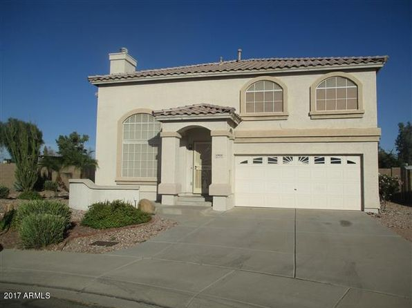 3 bed 2.5 bath Single Family at 10900 W Augusta Ave Glendale, AZ, 85307 is for sale at 205k - 1 of 18