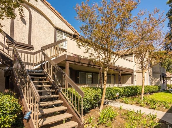 2 bed 2 bath Condo at 12584 Atwood Ct Rancho Cucamonga, CA, 91739 is for sale at 289k - 1 of 13