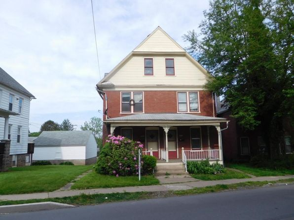 null bed null bath Multi Family at 963-965 Market St Williamsport, PA, 17701 is for sale at 55k - 1 of 23