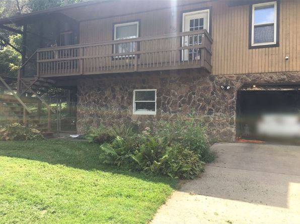 3 bed 3 bath Single Family at 485 Muskingum River Rd Marietta, OH, 45750 is for sale at 149k - 1 of 48