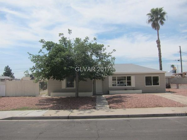 3 bed 2 bath Single Family at 4401 Baxter Pl Las Vegas, NV, 89107 is for sale at 180k - 1 of 31