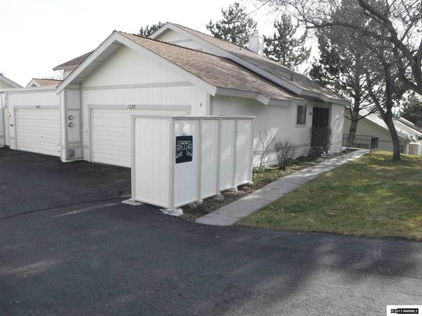 2 bed 2 bath Condo at 1230 Freddie Ct Reno, NV, 89503 is for sale at 235k - 1 of 17