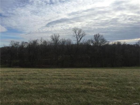 null bed null bath Vacant Land at 4690 St Hwy 157 Edwardsville, IL, 62025 is for sale at 73k - google static map