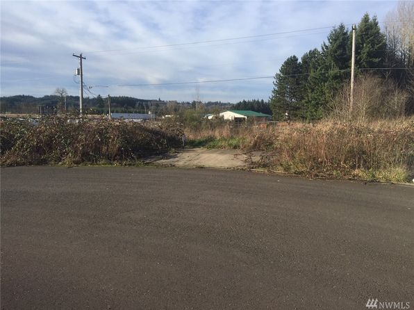null bed null bath Vacant Land at 187 LONDON LN CHEHALIS, WA, 98532 is for sale at 45k - 1 of 6