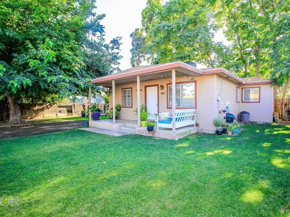2 bed 1 bath Single Family at 2514 N Inyo St Bakersfield, CA, 93305 is for sale at 120k - 1 of 18