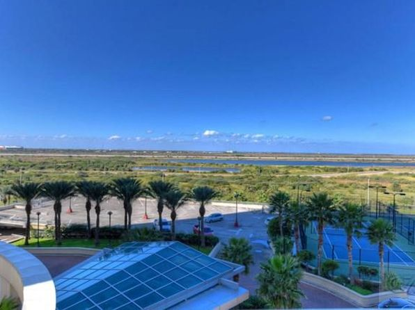 2 bed 2 bath Condo at 801 E Beach Dr Galveston, TX, 77550 is for sale at 619k - 1 of 34