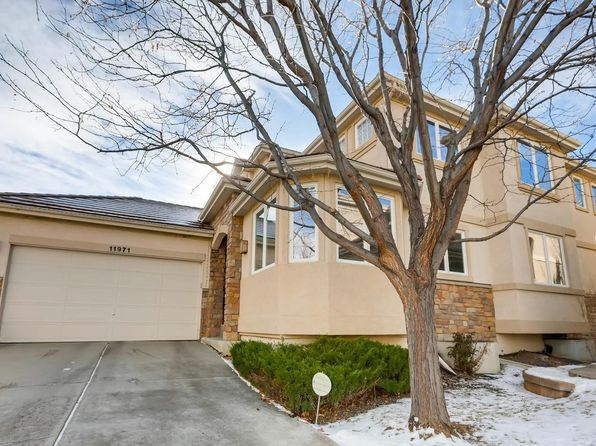 4 bed 4 bath Single Family at 11971 E Lake Cir Greenwood Village, CO, 80111 is for sale at 600k - 1 of 28