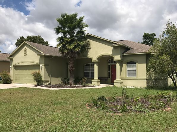 4 bed 2 bath Single Family at 15433 Sonora Dr Spring Hill, FL, 34604 is for sale at 250k - 1 of 5