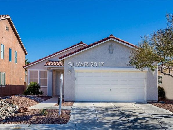 3 bed 2 bath Single Family at 11860 Galvani St Las Vegas, NV, 89183 is for sale at 250k - 1 of 26
