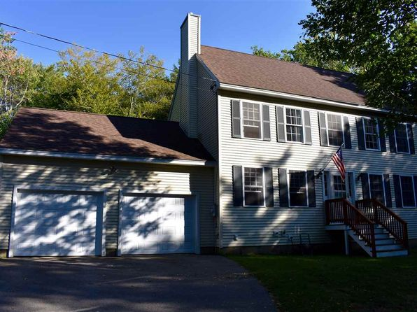 3 bed 3 bath Single Family at 28 Labrador Rd Farmington, NH, 03835 is for sale at 289k - 1 of 31
