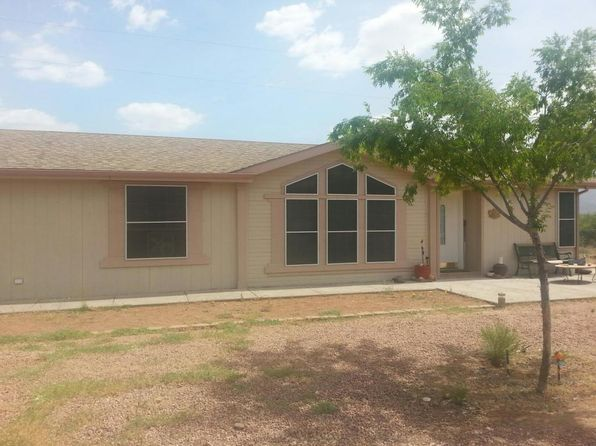3 bed 2 bath Mobile / Manufactured at 264 Sycamore Tonto Basin, AZ, 85553 is for sale at 250k - 1 of 4