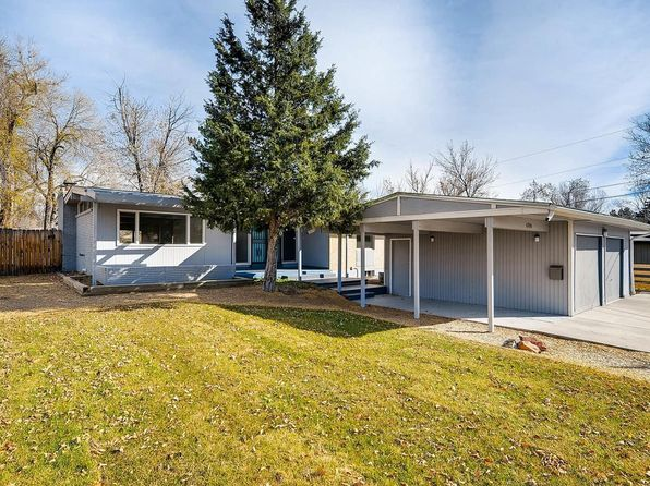 3 bed 3 bath Single Family at 6700 S Sherman St Centennial, CO, 80122 is for sale at 425k - 1 of 21