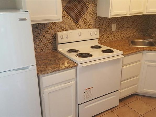 1 bed 1 bath Condo at 7125 Fair Oaks Ave Dallas, TX, 75231 is for sale at 50k - 1 of 9