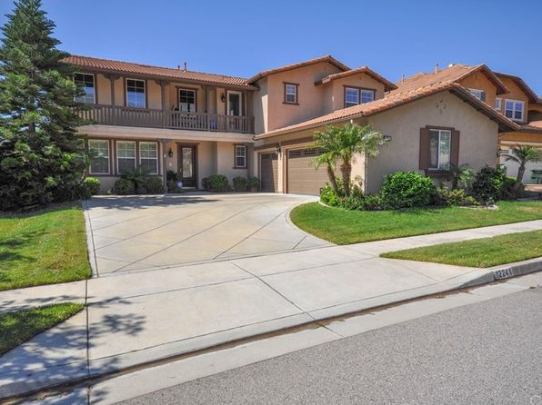4 bed 3 bath Single Family at 12241 Roseville Dr Etiwanda, CA, 91739 is for sale at 740k - 1 of 38