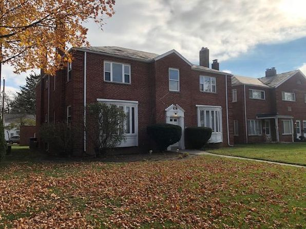1 bed null bath Multi Family at 1670 Elmwood Ave Columbus, OH, 43212 is for sale at 450k - 1 of 4