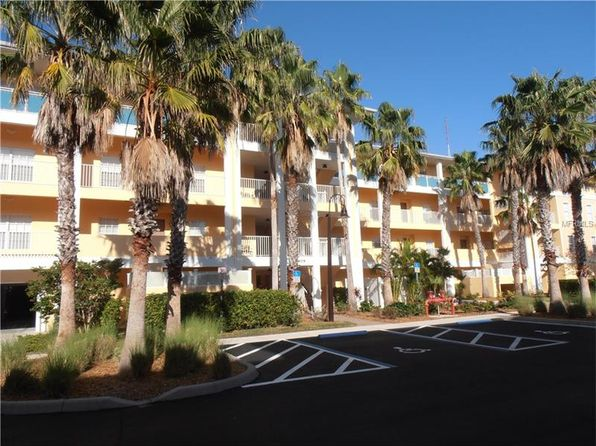 2 bed 2 bath Condo at 8409 Placida Rd Placida, FL, 33946 is for sale at 160k - 1 of 19