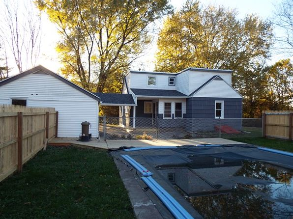 4 bed 2 bath Single Family at 63 Holmes Rd Apalachin, NY, 13732 is for sale at 143k - 1 of 25