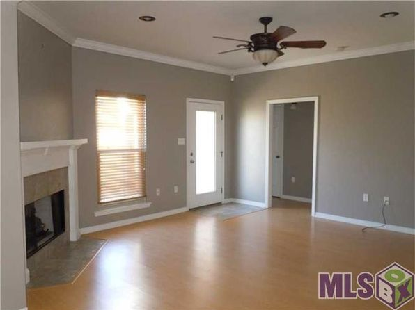 3 bed 2 bath Single Family at 39249 Brookfield Dr Ponchatoula, LA, 70454 is for sale at 160k - 1 of 7