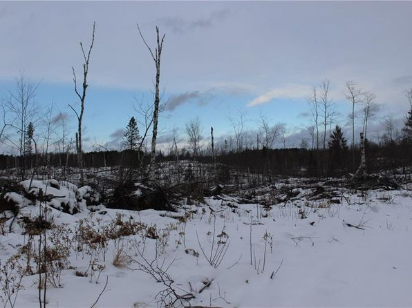 null bed null bath Vacant Land at 0 Old 63 South Rd Grand View, WI, 54839 is for sale at 35k - 1 of 3
