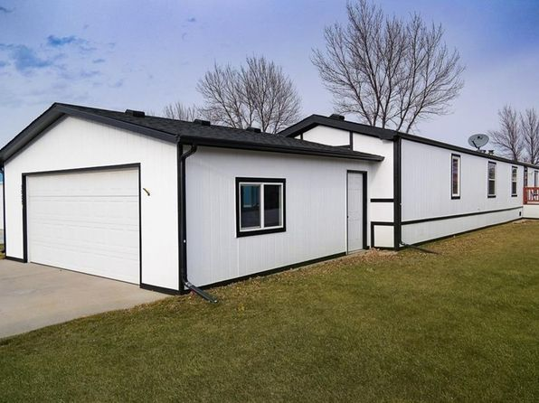 3 bed 2 bath Mobile / Manufactured at 3907 Towhee Ln Billings, MT, 59102 is for sale at 65k - 1 of 19