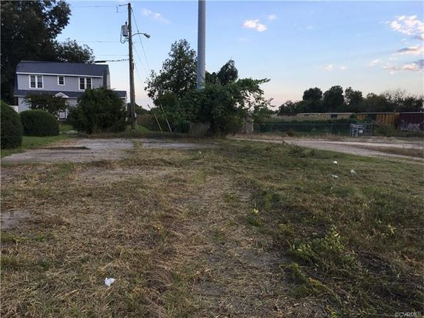 null bed null bath Vacant Land at 0 12th St King William, VA, 23081 is for sale at 19k - 1 of 2