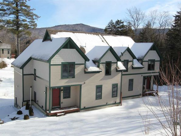 3 bed 4 bath Townhouse at 128 Burke Hollow Rd Killington, VT, 05751 is for sale at 549k - 1 of 35