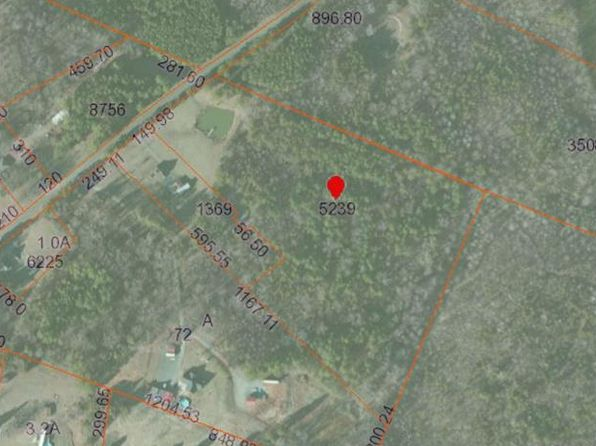 null bed null bath Vacant Land at 11780 Mount Olive Rd Gold Hill, NC, 28071 is for sale at 100k - 1 of 2