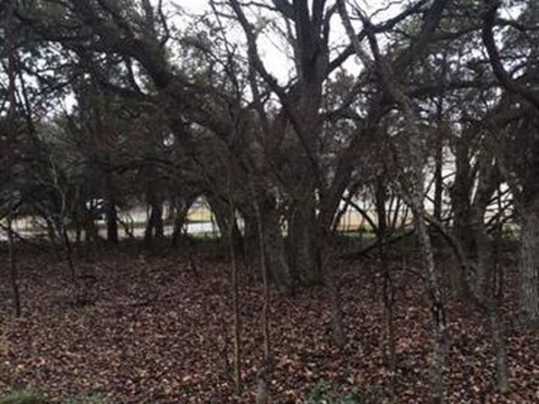 null bed null bath Vacant Land at  Tbd El Camino Real Wimberley, TX, 78676 is for sale at 25k - 1 of 5