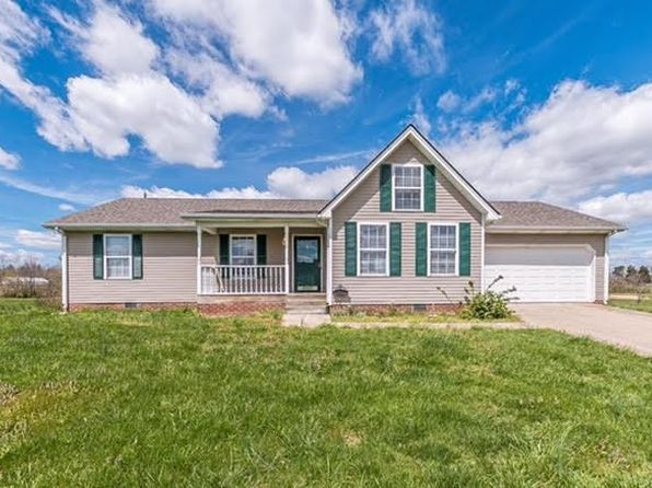 3 bed 2 bath Single Family at 208 Beechwood Dr Berea, KY, 40403 is for sale at 140k - 1 of 26