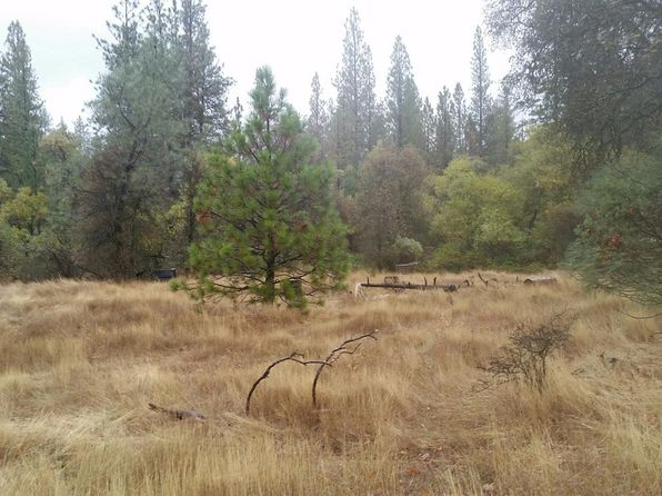 null bed null bath Vacant Land at 13340 Rough and Ready Hwy Rough and Ready, CA, 95975 is for sale at 19k - 1 of 2