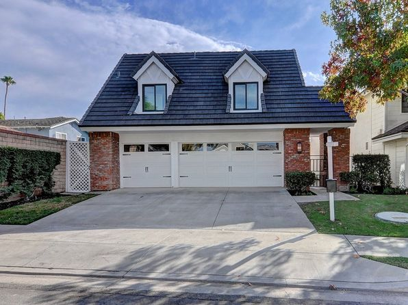 4 bed 3 bath Single Family at 1141 Salinas Ave Costa Mesa, CA, 92626 is for sale at 989k - 1 of 36