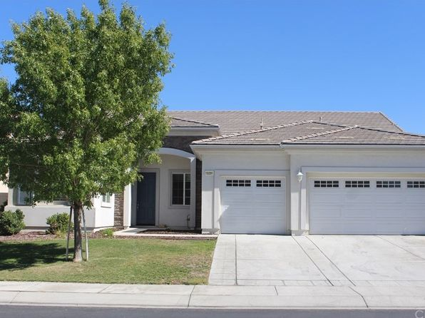 4 bed 3 bath Single Family at 10291 Daylily St Apple Valley, CA, 92308 is for sale at 333k - 1 of 11