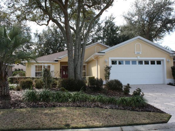 2 bed 2 bath Single Family at 8309 SW 79TH CIR OCALA, FL, 34476 is for sale at 148k - 1 of 45