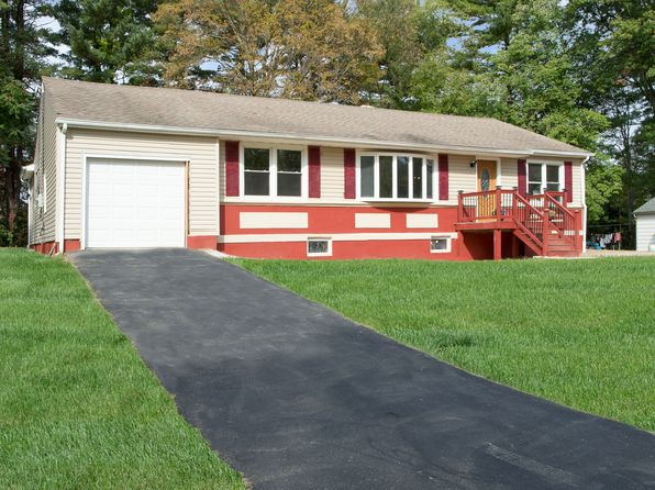 3 bed 3 bath Single Family at 12 Hillcrest Ter Staatsburg, NY, 12580 is for sale at 269k - 1 of 26