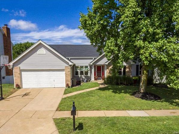 3 bed 3 bath Single Family at 16341 Centerpointe Dr Grover, MO, 63040 is for sale at 300k - 1 of 40
