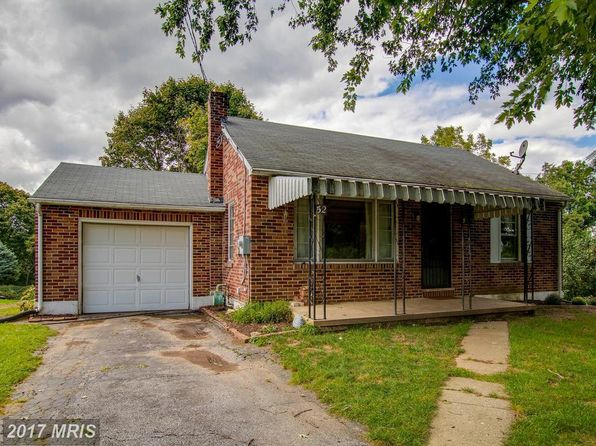 3 bed 1 bath Single Family at 52 York Rd York, PA, 17407 is for sale at 150k - 1 of 27