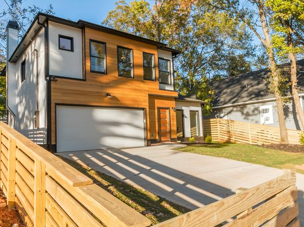 3 bed 3 bath Single Family at 1272 ARKWRIGHT PL SE ATLANTA, GA, 30317 is for sale at 545k - 1 of 43