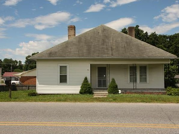 2 bed 1 bath Single Family at 303 N Cherry St Cherryville, NC, 28021 is for sale at 40k - 1 of 13