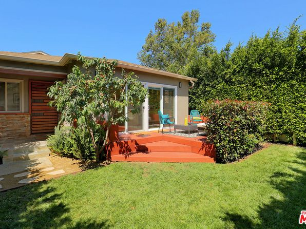 5 bed 4 bath Multi Family at 3913 Beethoven St Los Angeles, CA, 90066 is for sale at 2.00m - 1 of 26