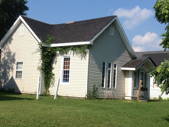 3 bed 1 bath Single Family at 906 S B St Elwood, IN, 46036 is for sale at 15k - 1 of 14
